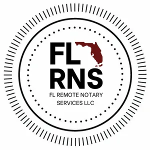 Home Florida Remote Notary Services